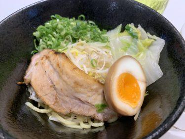 【麺家ひぐま商店】イコニコラーメンパーク内の北海道味噌ラーメンを食べれるお店。11月14日に新しくオープンのラーメン屋さん情報もチラリ。
