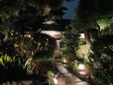 【あき乃 城見別邸】本当は教えたくない福山最上級のBAR!お酒に弱い私が何度もリピートしたお気に入りBAR!今回は、アツアツドリアをいただいてみました。