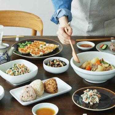 岡山県初!あの無印良品から今話題の『冷凍食品』2月7日から販売開始!