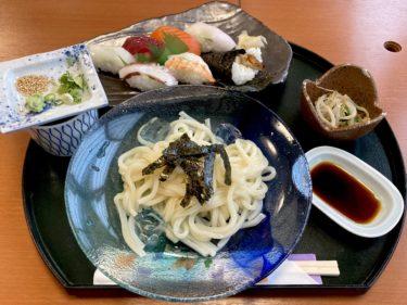 【ぶん福 】備前西市駅周辺のお魚を食べれる居酒屋ランチ(900円)コスパの良さが大人気で12時には満席状態に!?