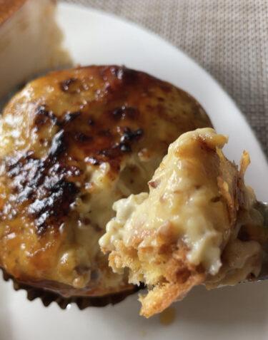 【シエルブルー】総社市|パリッ&ねっとり食感がやみつき「ラムレザン」やコスパ最高の可愛いケーキが勢揃いの洋菓子屋さん