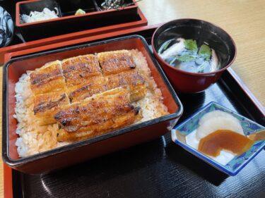 【うおじま】岡山市南区|もうすぐ土用の丑の日!岡山でうなぎを食べるならおすすめしたい人気店。